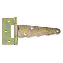 Linterna Led Zoom 120 Lum. Aluminio 17+1