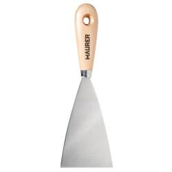 Placa Máquina Carne Elma Numero 32 De 16 mm.