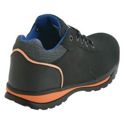 Caja Estanca Superficie Con Tornillo 190x140x70 mm.