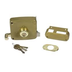 Esponja Abrasiva Grano Fino
