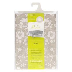 Cobertor Solar Para Piscinas Estructura Metálica Ø 549 cm.