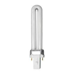 Filtro Agua Para Lavadora Directo De Polifosfato