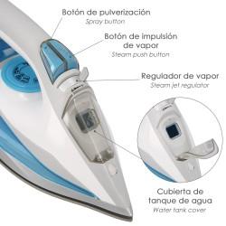 Lamina Adhesiva Madera Olmo 45 cm. x 20 metros