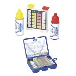 Detector CO, Uso Domestico