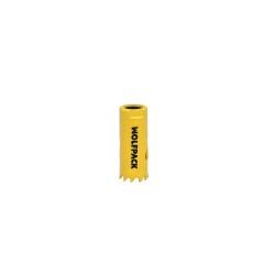 Spray Fondo Fijador Plasticos 400 ml.
