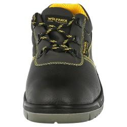 Flotador Barca Inflable 184x91x37 cm. Con Remos y Bomba