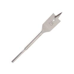 Candado Equipaje TSA 3 Digitos Con Cable