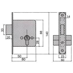 Gafas Soldar Proteccion En166 Abatibles