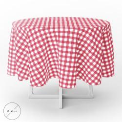 Detergente Hidrolimpiadora 1 Litro