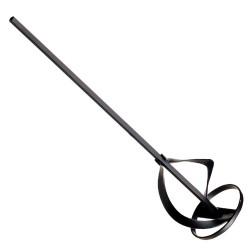 Grapa Metalica 1 Pata      20 mm. Wolfpack Caja 100 unidades