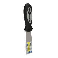 Exterminador De Insectos Electrico 1,5 W Anti moscas, mosquitos e insectos voladores.
