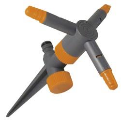 Mampara Protectora  Sobremesa  Metacrilato Trasnparente 8mm. 67x100cm