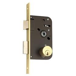 Termoventilador / Estufa Ceramica Oscilante 1000 / 1500 Watt.