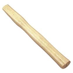 Reloj De Pared Ø 30 cm. Con Higrometro y Termometro. Frontal En Acero