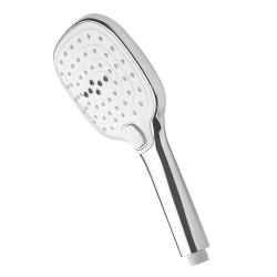 Cinta Para Atadora 11 x 0,15 mm. x 26 metros Azul (Pack 10 Rollos)