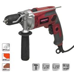Enrejado Triple Torsion 16/ 100 cm. Rollo 50 Metros Uso Domestico