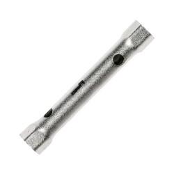 Saco De Dormir Polyester 200gr/m² Colores Surtidos