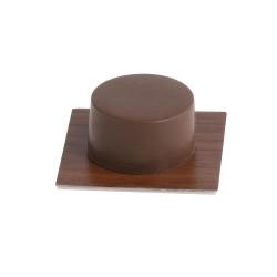 Pila Maurer Alcalina D / LR20   (Blister 2 Piezas)