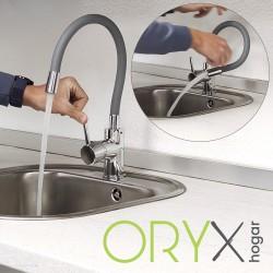 Edil Cemento Gris Maurer (Caja 1 kg.)