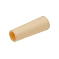 Manguera Aire Comprimido Negro   10 x 19 mm. 20 bares Rollo 50 metros