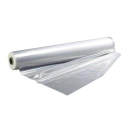 Juego Vallas Jardin Madera 180x 100 cm. (4 Piezas)