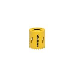 Kayak 330x94 Con Asiento Con Remo+bomba