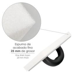 Hornillo Electrico 1 Placa 1500w
