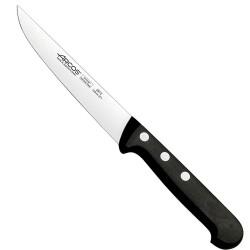 Muela Maurer Corindon 125x20x16 mm. Grano 80