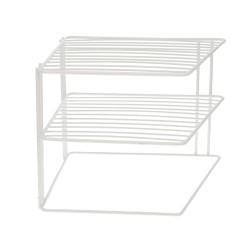 Muela Maurer Corindon 150x20x16 mm. Grano 36