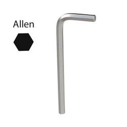 Disco Corte Abrasivo Piedra Fino 115x1,2 mm.