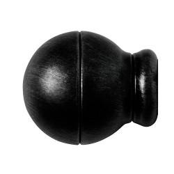 Pila Maurer Alcalina 6 LR61 (Blister 1 Pieza)
