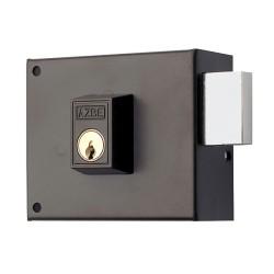 Escalerilla Acero 3 Peldaños Uso Doméstico Plus
