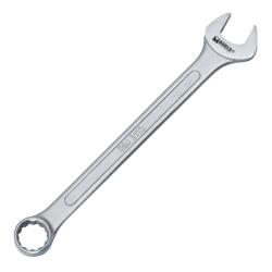 Base Sombrilla Granito 35 kg. / 450x450 mm.