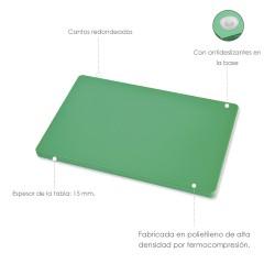 Cartel Salida A Derecha 21x30 cm.