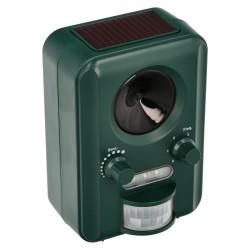 Tela Mosquitera Aluminio 18x14 150  Rollo 30 metros