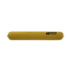 Funda Cubre Mesa / Conjunto Diámetro 185x100 cm.