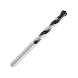 Escalera Aluminio 3 Tramos  7+ 7+ 7 Peldaños
