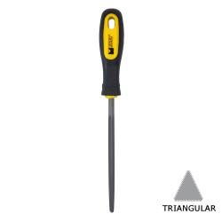 Malla Electrosoldada Plastificada Corral  13x13 / 80 cm.  Rollo 10 metros.