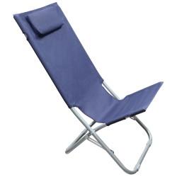 Cartel Manguera 30x21 cm.
