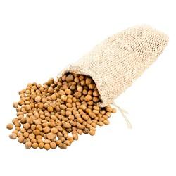 Sombrero Galvanizado Para Estufa de 130 mm.