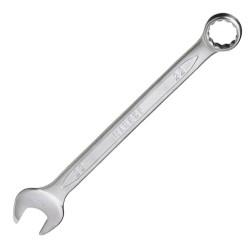 Rejilla Ventilación Atornillar  15x15 cm. Aluminio