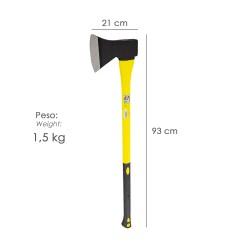 Sumidero Sifónico PVC T-88  10x10   50-40