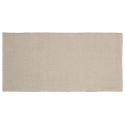 Cerradura Ucem 4125-hb/12/ Izquierda