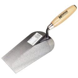 Cerradura Lince 5124-ap/100 Derecha