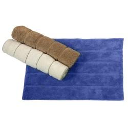 Caja Caudales Wolfpack  Pintada Nº 3   250x180 mm. Con Bandeja Interior