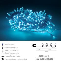 Soporte Barra 12/16 mm. Cromo Baño