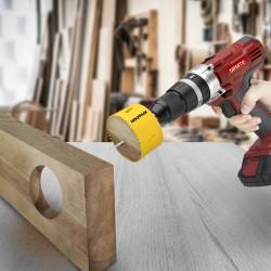 Contera Goma Conica 14 mm.   Bolsa 100 Unidades