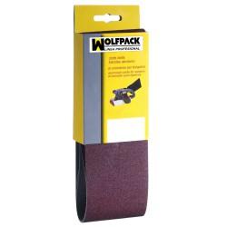 Soporte Barra 12 mm.Ø Blanco Techo Redondo