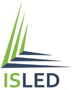 Isled ,S.L