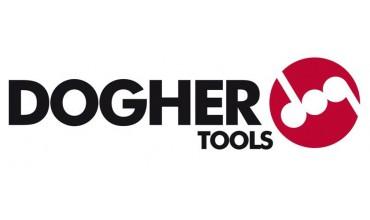 Catálogo Dogher Tools